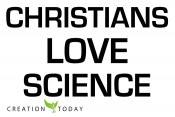 Christians-Love-Science