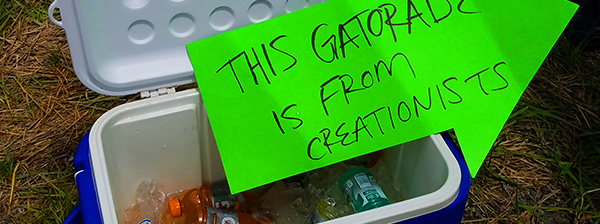 Gatorade-from-Creationists-July-7-2016