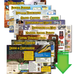 Think! Poster Kit Topic Intro Series Download (PDF)
