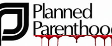 Planned-Parenthood-Featured-Image