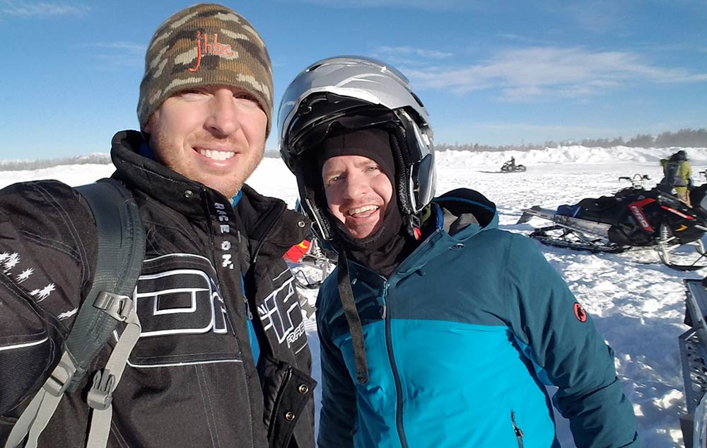 Save-The-Storks-Snowmobile-Trip-2017_2