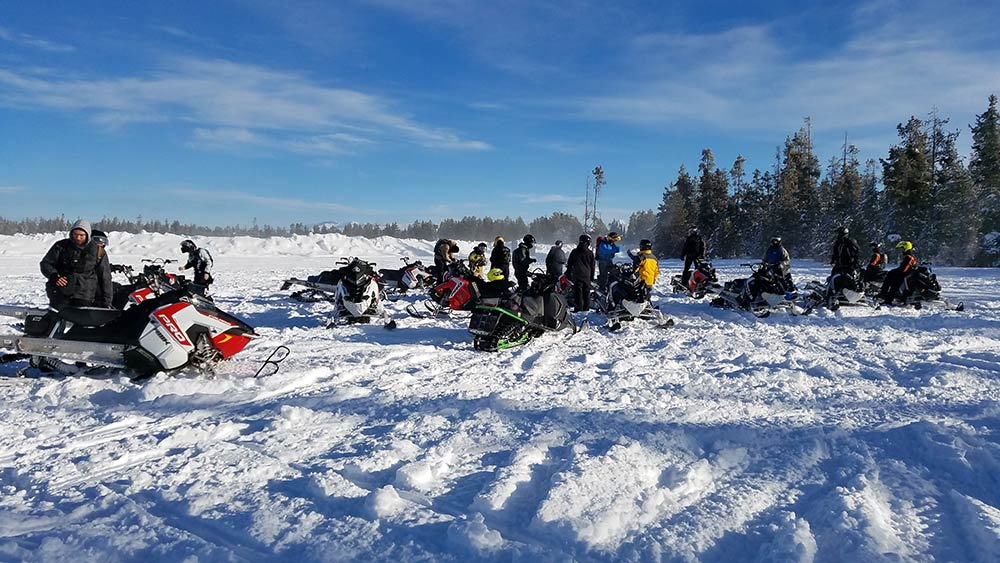 Save-The-Storks-Snowmobile-Trip-2017_3