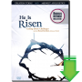He is Risen Video Download