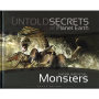 Untold Secrets of Planet Earth: Monumental Monsters