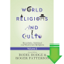World Religions and Cults Volume 2 eBook (PDF, EPUB, MOBI)