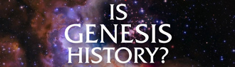Is-Genesis-History-Featured-Image