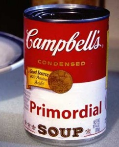 primordial_soup