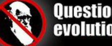 question evolution banner