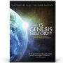 Pre-Sale: Is Genesis History? DVD