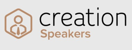CN-Creation-Speakers