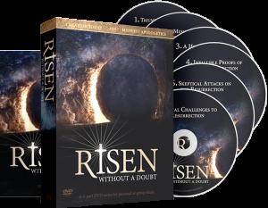 Risen-WAD-DVDs-300x233