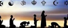 religious+symbols