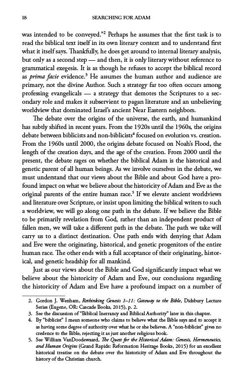 Searching for Adam eBook (MOBI, PDF) inside
