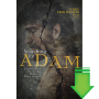 Searching for Adam eBook (MOBI, PDF)