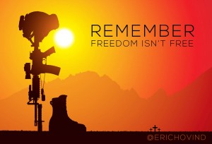 Freedom-isn't-free-Memorial-Day
