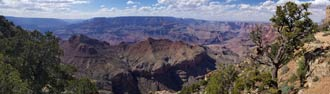 Grand-Canyon-Largest-Monument-in-the-world