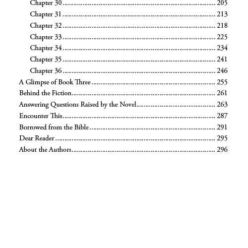 Noah: Man of Resolve eBook (MOBI, PDF) inside