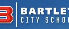 Bartlet-School-Featured-Image