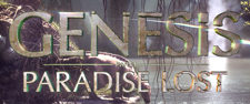 Genesis-Paradise-Lost-Featured-Image