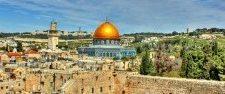 banner-jerusalem