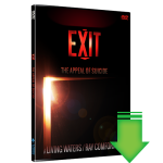 EXIT: The Appeal of Suicide (Video Download)