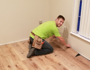 eric flooring