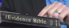 eric bible