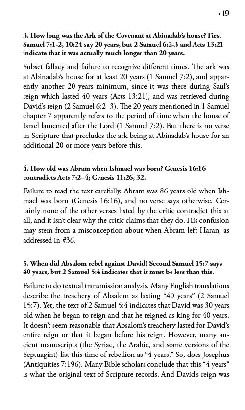 Keeping Faith in an Age of Reason eBook (MOBI, PDF) read inside