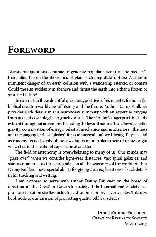 The Expanse of Heaven eBook (MOBI, PDF) read inside