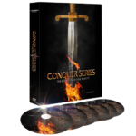 Conquer Series 6-DVD Set Volume 2