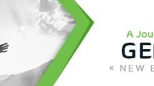 CurrentHeaders-AJourneythroughGenesis-NewBeginnings