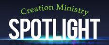 Creation_Ministry_Spotlight