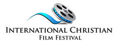 International-Christian-Film-Festival-Featured-Image