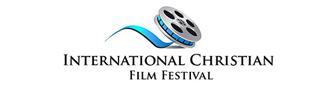 International-Christian-Film-Festival-Featured-Image