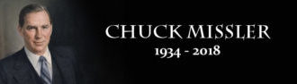 chuck-missler-banner
