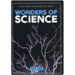 Wonders of Science DVD Set