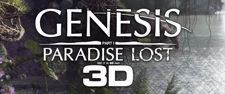 Genesis-Movie-Featured-Image