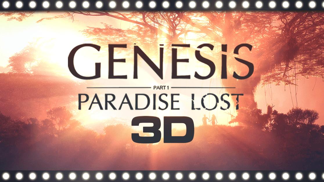 genesis movie night