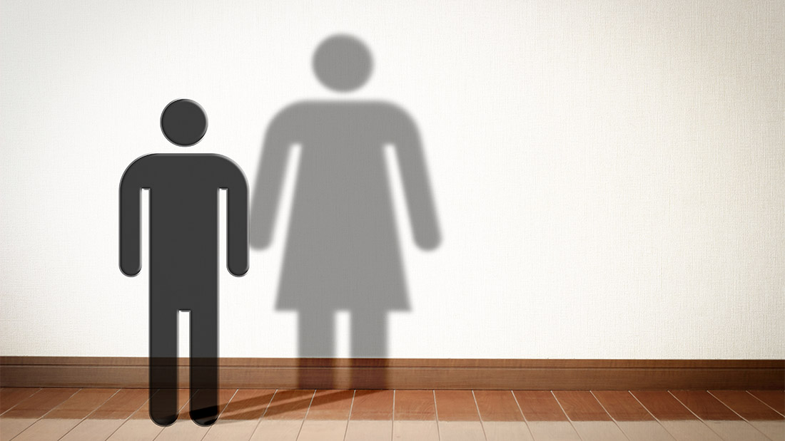 How should Christians be loving and caring for those in the transgender and LGBT community