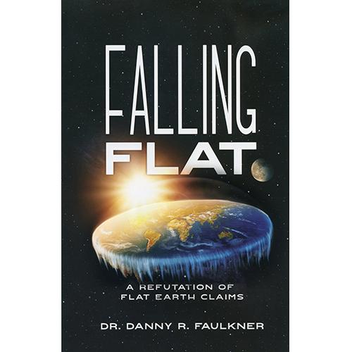 Falling Flat: A Refutation of Flat Earth Claims