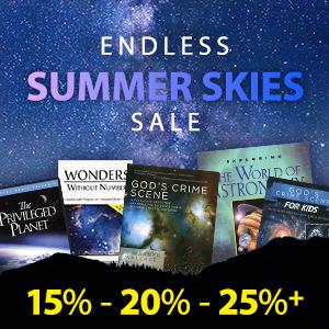 Endless Summer Skies Sale